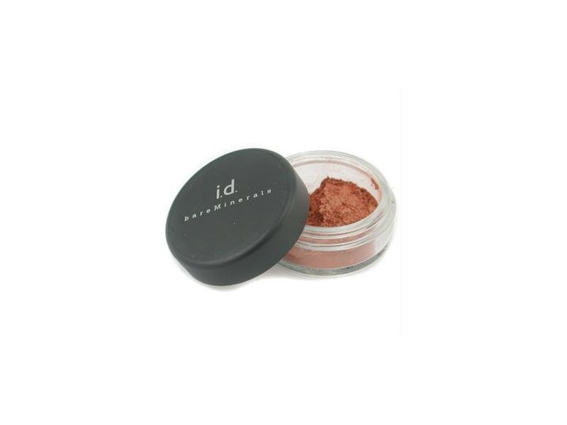 Bare Escentuals bareMinerals All-Over Face Color A Little Sun 0.03 oz