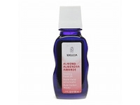 Weleda Almond Soothing Facial Oil - Image 1