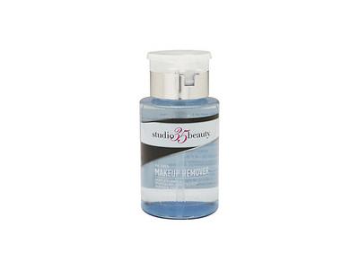 Studio 35 Beauty Oil Free Makeup Remover, Pump, 5.9 fl oz