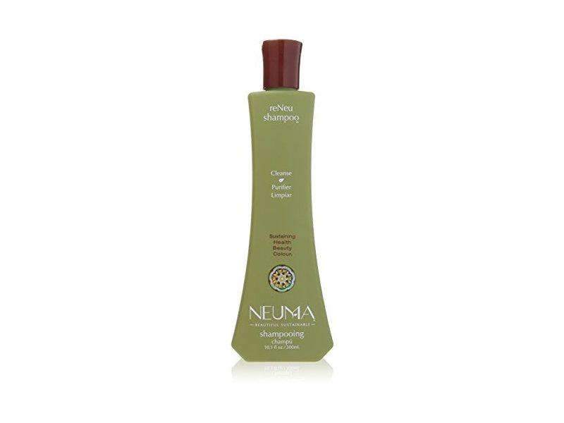 Neuma Reneu Shampoo, 10.1 Fluid Ounce