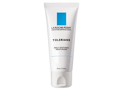 La Roche-Posay Toleriane Daily Soothing Moisturizer, 40 ml