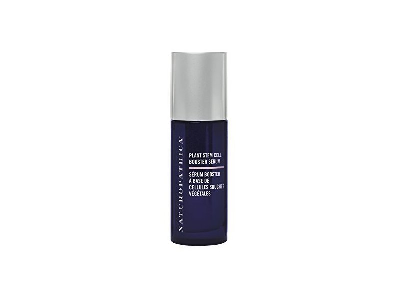 Naturopathica Naturopathica Plant Stem Cell Booster Serum