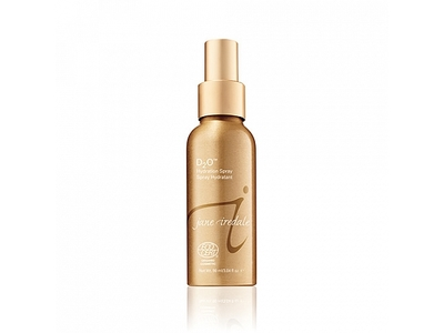 Jane Iredale D20 Hydration Spray, 3.05 oz