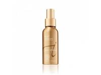 Jane Iredale D20 Hydration Spray, 3.05 oz - Image 2