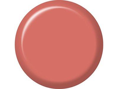Cargo Essential Lip Color, Bombay, 0.10 oz - Image 3