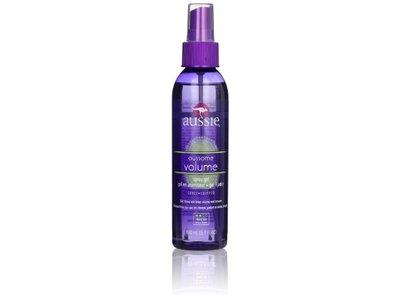 Aussie Aussome Volume Spray Gel, Procter & Gamble - Image 3