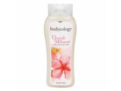 Bodycology Cherish the Moment Body Wash
