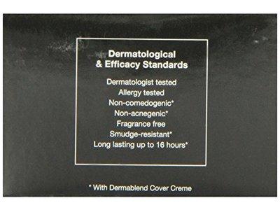 Dermablend Loose Setting Powder, Original, 1.0 oz - Image 5