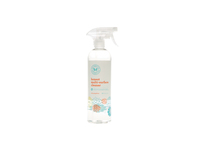 Multi-Surface Cleaner - Image 3