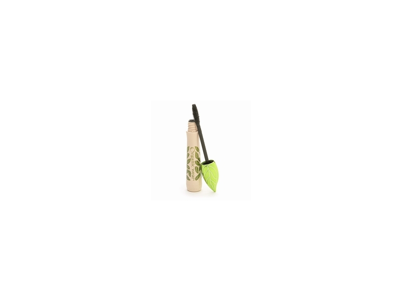 Physicians Formula Organic Wear 100% Natural Origin Mascara - All Shades