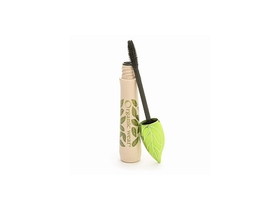 Physicians Formula Organic Wear 100% Natural Origin Mascara - All Shades - Image 1