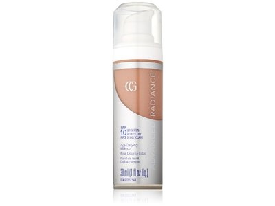 CoverGirl Advanced Radiance Age-defying Foundation - All Shades, Procter & Gamble - Image 10