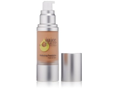 Perfecting Foundation by Juice Beauty #18