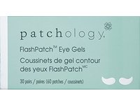 Patchology FlashPatch Eye Gels - 30 Pairs - Image 4