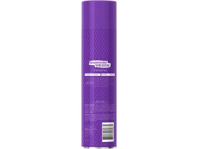 Aussie Headstrong Volume Hairspray Maximum Hold 10 oz. - Image 5