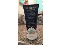 Pacifica Vegan Probiotic & Spice Mask, 1.5 oz - Image 3