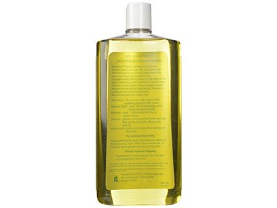 Robathol Bath Oil, 16 fl oz - Image 4