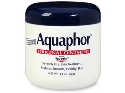 Eucerin Aquaphor Original Formula, 14 oz - Image 1