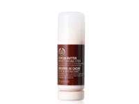 The Body Shop Cocoa Butter Moisturizing Stick, 2.6 ounce - Image 2