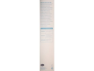 bliss Triple Oxygen Instant Foaming Mask with CPR Technology, 3.4 oz. - Image 3