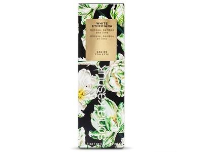 Sonia Kashuk® White Etheriana Eau De Toilette, 3.4 fl oz