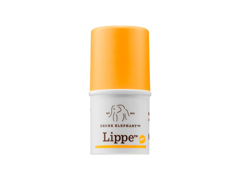 Drunk Elephant Lippe, 0.13 oz
