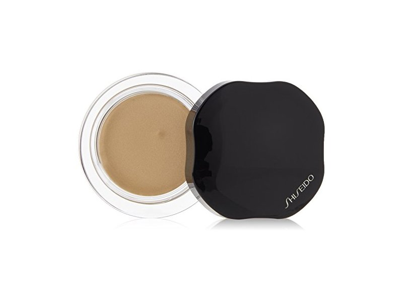 Shiseido Shimmering Cream Eye Color, BE217 Yuba