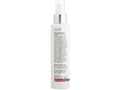Dermalogica Age Smart Antioxidant Hydramist, 5.1 Ounce - Image 4