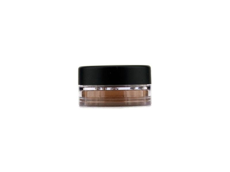 BareMinerals All Over Face Color - Faux Tan - 1.5g/0.05oz