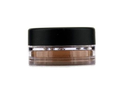 BareMinerals All Over Face Color - Faux Tan - 1.5g/0.05oz - Image 1