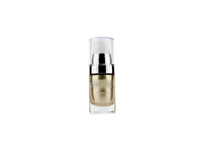 Caudalie Premier Cru Eye Cream. 0.5 fl oz