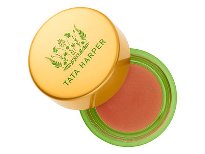 Tata Harper Volumizing Lip & Cheek Tint, 0.15 oz - Image 1