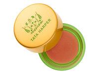 Tata Harper Volumizing Lip & Cheek Tint, 0.15 oz - Image 2