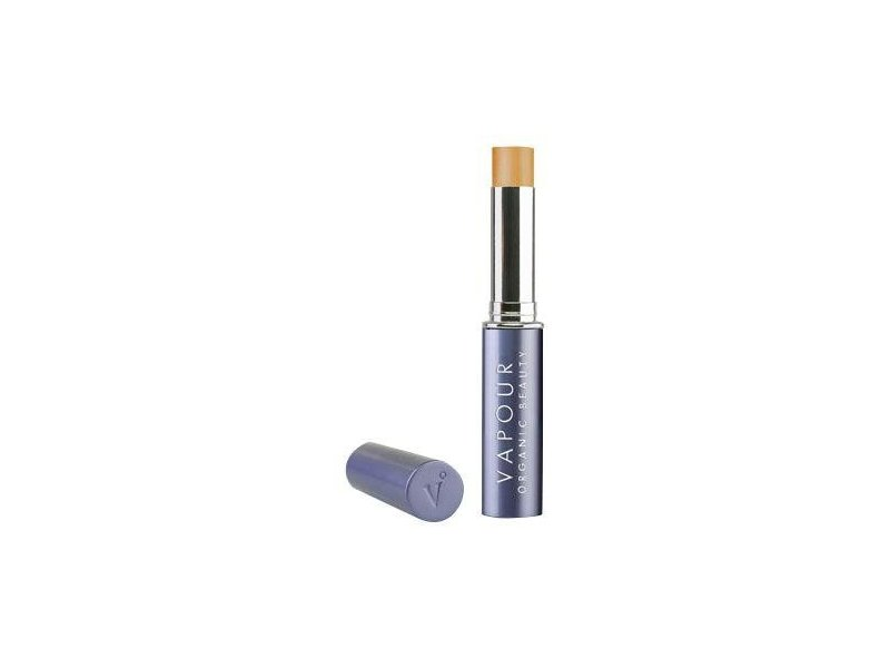 Vapour Organic Beauty Illusionist Concealer - All Shades,