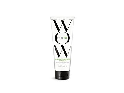 Color Wow One-Minute Transformation 4 fl oz.