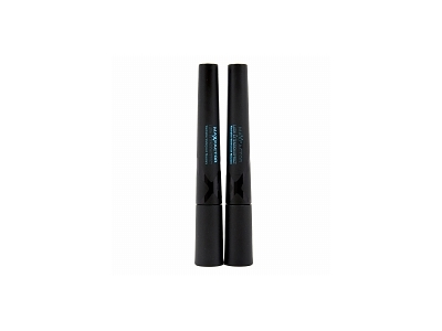 Max Factor Lash Perfection Waterproof Mascara - All Shades, Procter & Gamble