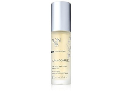 Yonka Age Correction Alpha-Complex Gel, 1.01 Fl. Oz.