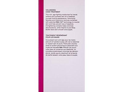 StriVectin-SD Volumizing Hand Treatment, 2 fl. oz. - Image 3